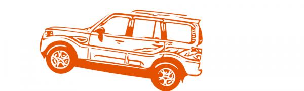 RFB - Toyota 4Runner