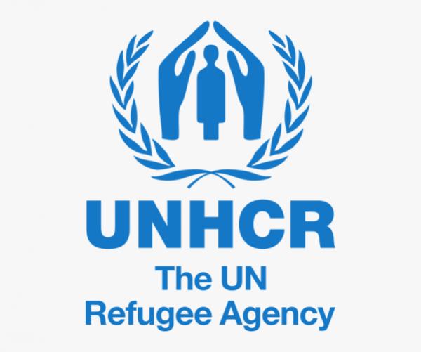 UNHCR Livelihood