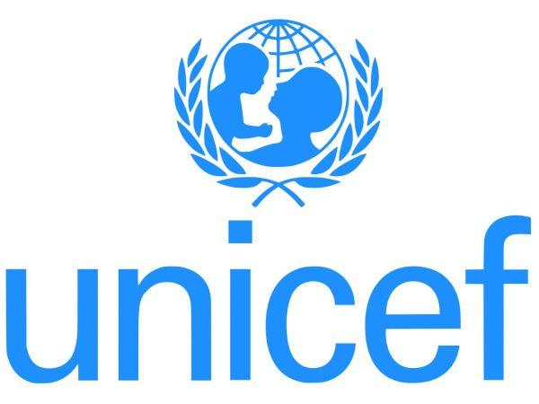 UNICEF Nutrition